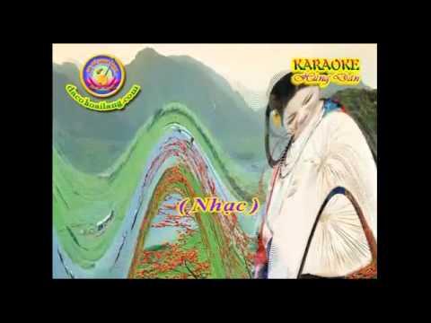 TC   Em Di Chua Huong - Karaoke