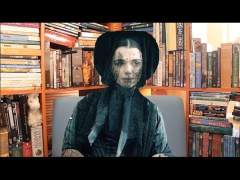 My Cousin Rachel: Movie Review