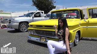 Gambar cover Love 4 The Streets Car Show