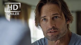 Colony | official trailer from Comic-Con 2015 Josh Holloway thumbnail