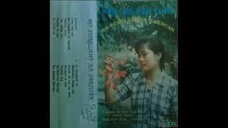 Lal Pek Cuai - Ro Sunglawi Ka Sarsuak, Vol.1 (Full Album)