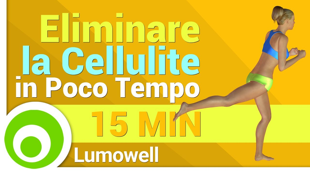 Youtube appareil anti cellulite