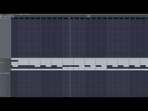 Sido-Bergab(instrumental-remake)by HangMan
