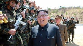 ZDF Doku  Mein Horrorbesuch in Nordkorea   Video Tagebuch junger Reisender
