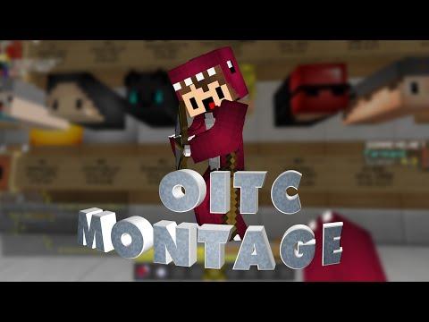 OneInTheChamber (OITC) MONTAGE! Hope U Enjoy! :3