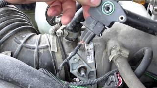 видео Рывки при трогании, разгоне и движении Уаз Хантер с двигателем ЗМЗ-409