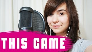 This Game ♥ No Game No Life (Cover Español)