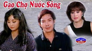 Cai Luong Gao Cho Nuoc Song (Vu Linh, Huong Lan)