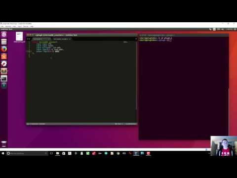 Building a CPU on an FPGA, part 2