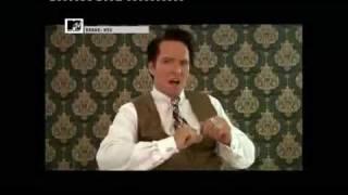 Bela B Altes Arschloch Liebe OFFIZIELLES VIDEO