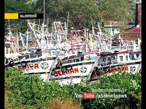 Ponnani Assembly Constituency | Election Express 11 March 2016