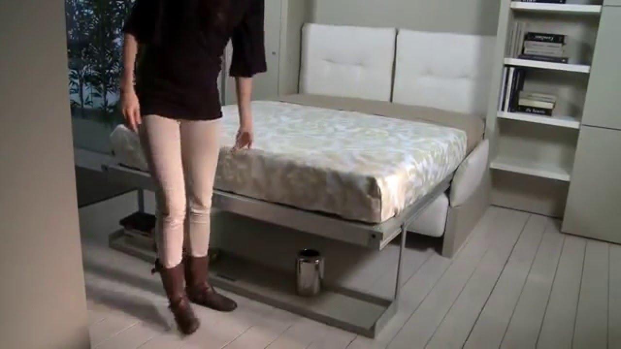 Кровать Трансформер. Шкаф кровать. Певица Глюкоза и Подъемная .