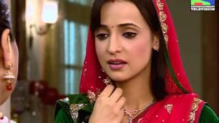 ChhanChhan - Episode 56 - 27th June 2013