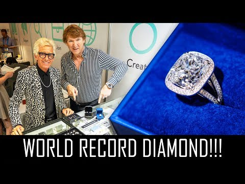 worlds-biggest-lab-grown-diamond!!!