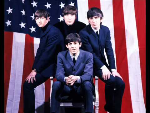 Клип The Beatles - Got to Get You Into My Life