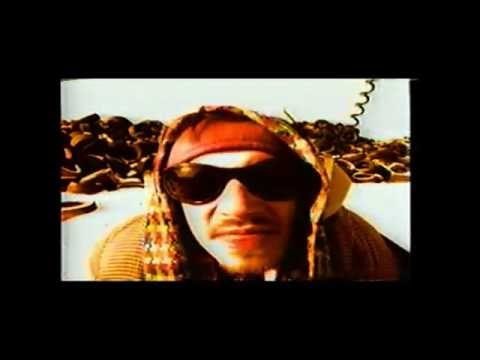 Dress Me Up (Music Video) by Eric Champion (1996)