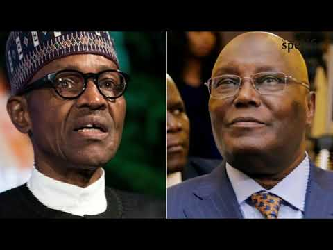 Nigeria election: Muhammadu Buhari takes early lead | Kenya news today