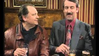 Only Fools and Horses trigger why ask.avi