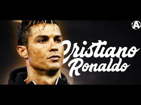Cristiano Ronaldo ►DESPACITO - Skills & Goals 2017 | HD