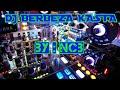 Dj Tik Tok Terbaru  Dj Berbeza Kasta Thomas Arya Remix  Terbaru Full Bass Viral Enak  Mp3 - Mp4 Download