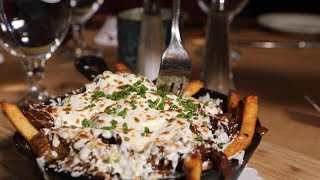 This N.J. restaurant takes disco fries to a whole new level