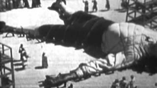 The 3 Worlds of Gulliver (1960) trailer.mpg