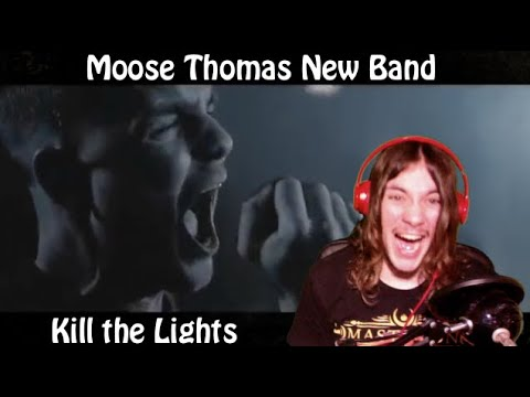 The Faceless (Kill the Lights) - REVIEW/REACTION Mp3