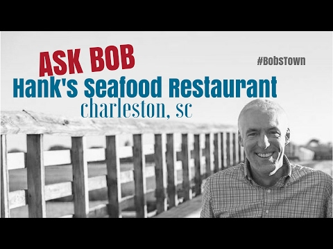 The Vancouver Fish Company Seafood Restaurant in Vancouver for Lobsters and King Crab from YouTube · High Definition · Duration:  1 minutes 17 seconds  · 6,000+ views · uploaded on 8/21/2016 · uploaded by Big Review TV