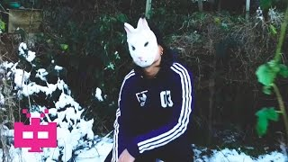 Download 100 Bottles : James Forest  - 中文/中国/说唱/饶舌:Vancouver Hip Hop Chinese Rap MP3 song and Music Video