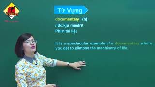 10  Vocabulary   Topic Science and Technology   Part 3