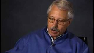 Innovative Mgnt. Design flaws within org.'s 1of9 Gary Hamel