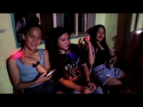 AMERICAN DISCO'ing in the Philippines - Reynan's Birthday Pt3 - Life in the Philippines