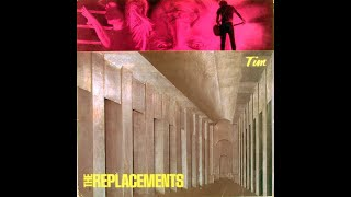 Watch Replacements Hold My Life video
