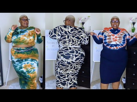 plus-size-&-curvy-try-on-haul-//-asoph