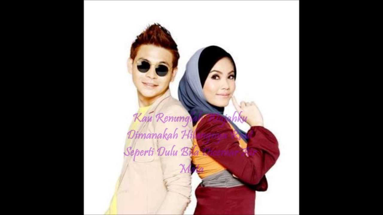Lagu Kita Forteen Lirik Mp3 Download - instamp3me