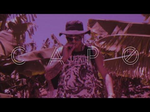 CAPO - MATADOR feat. Tommy (prod. von LIA & Remoe) [Official Video]