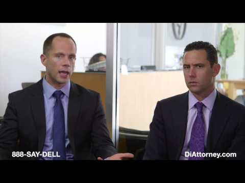 Disability Lawyers' View of Cigna Disability Claim Handling