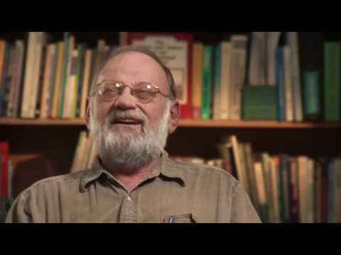 Steve Taylor & disability studies