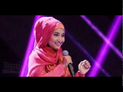 Jilbab Hijab Fatin Foya