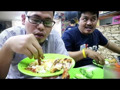 Sambal Devil Tebet L Kuliner Tebet L Kuliner Jakarta Selatan