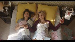 Ой, мамочки /  Telle mère, telle fille (2017) Дублированный трейлер HD