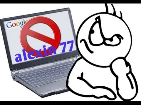 Bloquear Paginas De Internet (Redes Sociales)...!!!