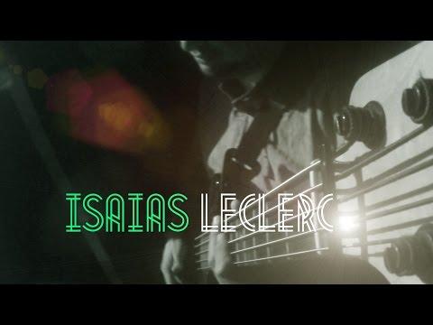 Qué Lindo - Alfareros & Amigos ft. Isaías Leclerc