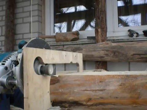Тумбочка своими руками: детальная инструкция от мастера