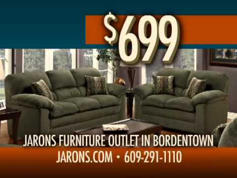 New jersey furniture store huntley living room set for Furniture 4 less outlet