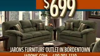 New Jersey Furniture Store Huntley Living Room Set Discount Furniture Stores