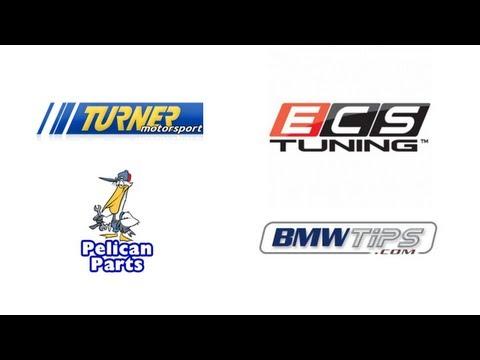 Best BMW Websites, Parts, Information