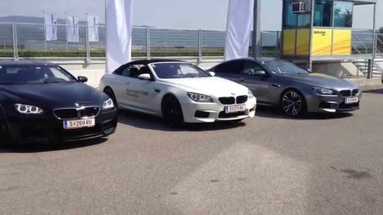 all bmw m cars 2014 m3 m4 m5 m6 youtube. Black Bedroom Furniture Sets. Home Design Ideas