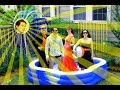 watch he video of Freezepop - Tracey Gold Live