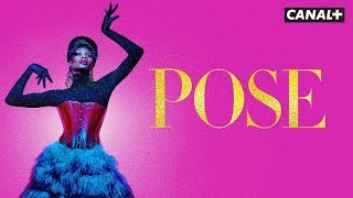 Bande annonce Pose
